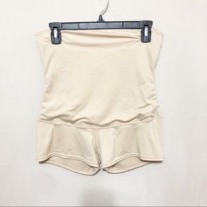 Flexees Maidenforn Seemless High Waist Shapewear